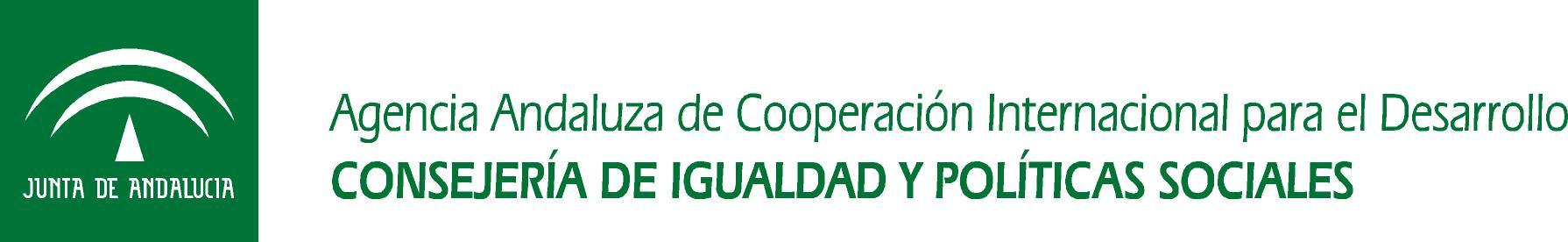Logo AACID